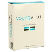 Young Vital
