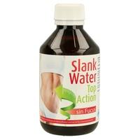 Reddir Slank Water Top Action Sin Fucus