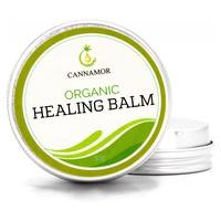 Cannamor Healing Balm