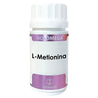 Holomega L-Metionina