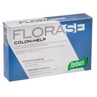 Florase Colon Help