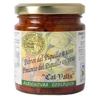 Piquillo Pepper Strips