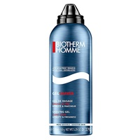 Homme Gel Shaver Sensitive Skin