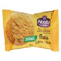 Noglut Cookies sans gluten Maria