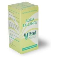 Aqua Ballance
