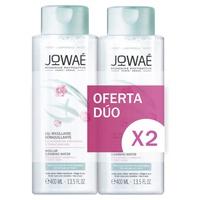Agua Micelar Desmaquillante Duo