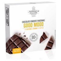 Cioccolato Funzionale Good Mood