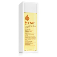 Bio-oil Natural Oil for Skin Care