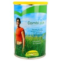 Combi Plus