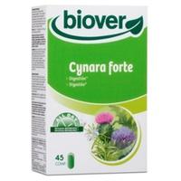 Cynara Forte