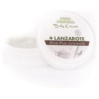 Crema Corporal/Body Cream Aloe Vera
