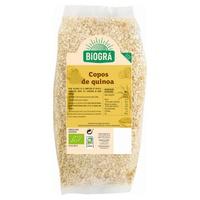 Quinoa in Bio Flakes