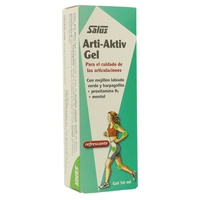 Arti-Aktiv Gel