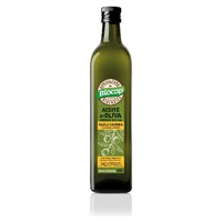 Aceite de Oliva Virgen Extra Mezcla Culinaria