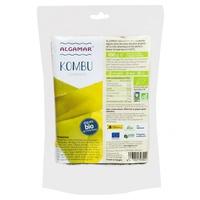 Kombu seaweed