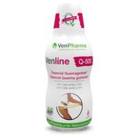 VENLINE Q-500 500ml