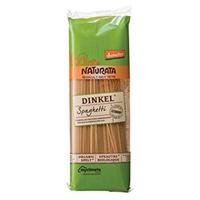 Spaghetis de Espelta Demeter