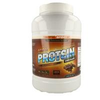 Proteinas 100% (Sabor Chocolate)