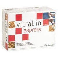 Vittal In Express Jalea Real