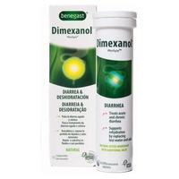 Dimexanol Boite Adultes