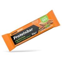 Proteinbar delicious pistacchio