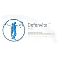Defenvital