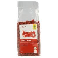 Goji Bayas Bio Premium 250 Gr de Raab