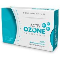 Activozone Premium 60