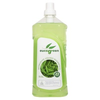 Euca Green Ecological Detergent