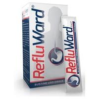 RefluWard Mint