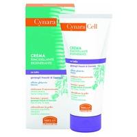 Strategie anticellulite CynaraCell Crema remodeladora regenerante