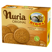 Nuria Original
