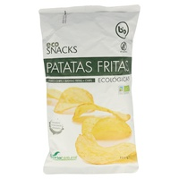 Patatas Chips Eco