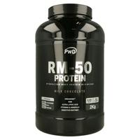 RM 50 Protein Chocolate