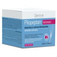 Pilopeptan Woman Mascarilla