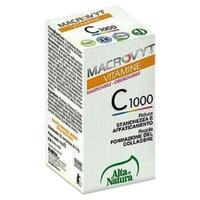 Macrovyt Fast-Slow Vitamin C