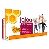 Jalea Saludable