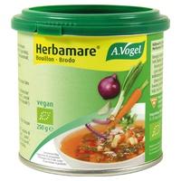 * Herbamare skoncentrowane 250 g