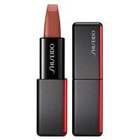 Rouge à lèvres MODERNMATTE POWDER # 507-murmur