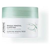 Mascarilla Mineral Clarificante