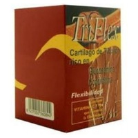Triflex (Glucosamina Condroitina)