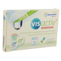 Vis Activ Monodosis