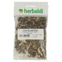 Hierba Consuelda