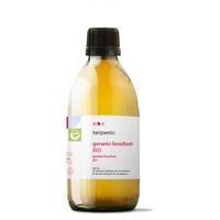 Geranium Bourbon Hydrolate Bio Water