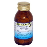 Betamix