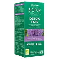 Detoxine Detox hígado