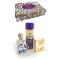 Aromas of provence