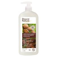 Crema de baño Surgras Bio