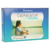 Calmacarum Forte