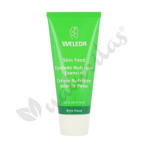 Skin Food Crema de Plantas Medicinales